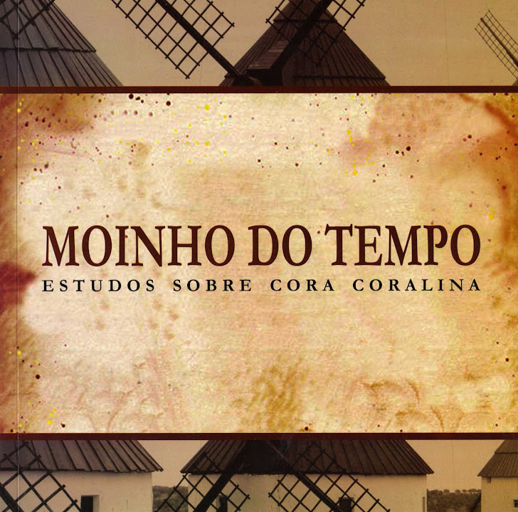 Moinho do Tempo