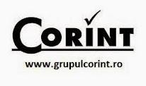 Grupul Editorial Corint
