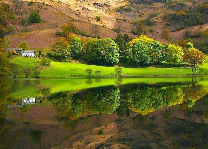 http://funkidos.com/pictures-world/nature-pictures/stunning-photos-of-nature-in-the-reflection-of-the-water