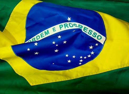 http://tudosetransformarj.blogspot.com.br/