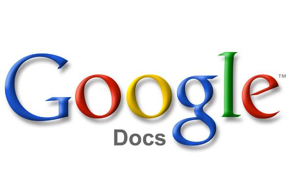How to Access Google Docs files without internet connection