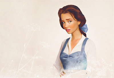 Question: Who&#039;s your Favorite Disney Princess?