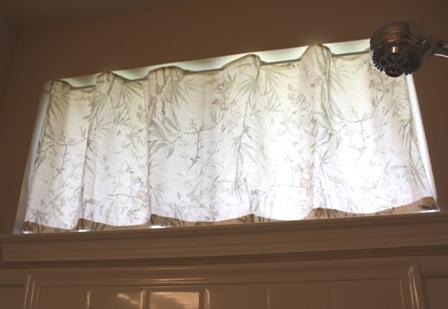 Curtains Ideas bathroom curtains for windows : Bathroom Windows are Creepy - #Decor #DIY ~ Planet Weidknecht