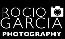 Rocio Garcia Photography | Bakersfield Photographer, Weddings, Family Portaits