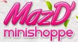 Your 24Hours Online Shop ~SHOP WITH YOUR CREDIT CARD VIA PAYPAL  AT MAZLINDA MALL~