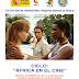 """V Ciclo de cine sobre África: """"África en el cine"""""""
