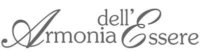 http://www.centroarmoniadellessere.it/
