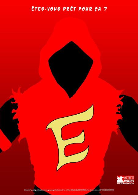 [BD] Elementar #1 Teaser_Officiel_Elementar04