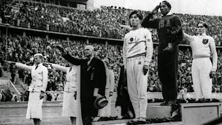 Όταν η στιγμή έμεινε στην αιωνιότητα: Η ιστορία πίσω από 20 διάσημες αθλητικές φωτογραφίες