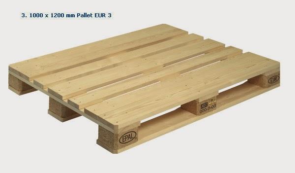Palet-madera-EUR3-1000x1200mm