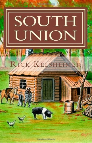 South Union