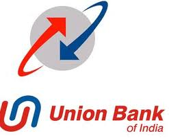 Latest jobs in Union Bank of India