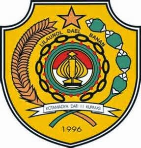 Pengumuman Nama-Nama Yang Lulus CPNS Kab Kupang 2014