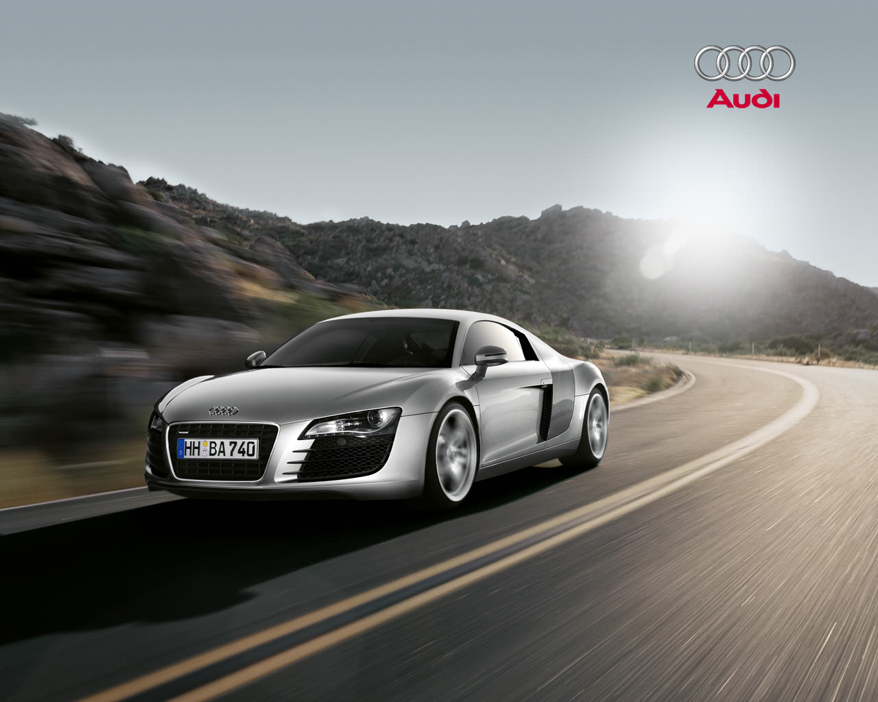 audi r8 cars audi r8 wallpaper. Black Bedroom Furniture Sets. Home Design Ideas