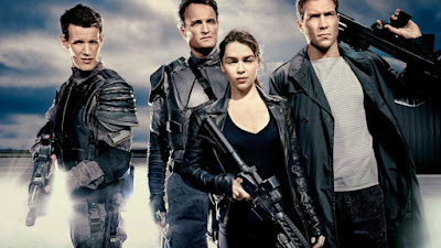 box-office-full-review-terminator-genisys-arnold-reaction-2015