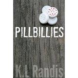 """""""Pillbillies"""""""