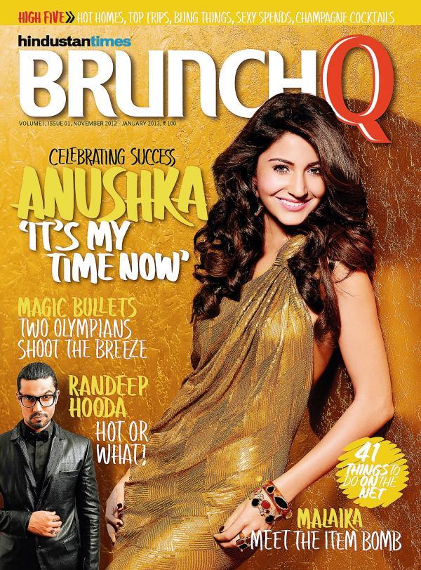 Anushka+Sharma+(5)