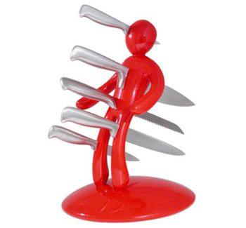 Cocina espa ola utensilios de cocina - Cosas de cocina originales ...