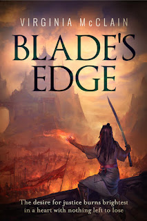 https://www.goodreads.com/book/show/24547634-blade-s-edge