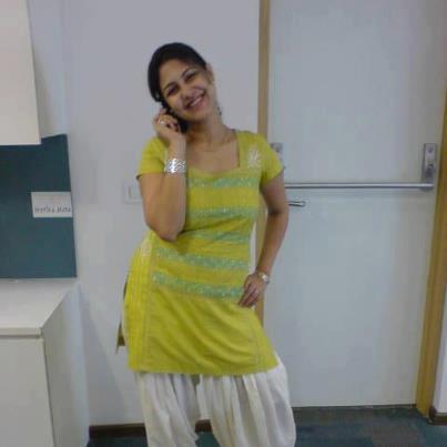 Girl Mobile Number Mobile Number 03212021631
