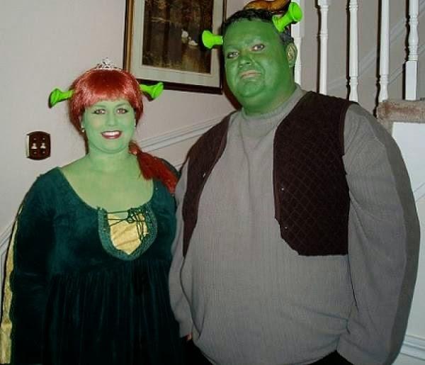50s halloween costumes 70s halloween costumes 80s halloween costumes addams family halloween costumes adult halloween costumes