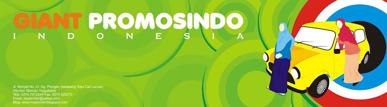 Solo  Muslim Fair dan Jogja Muslim Fair 2013 Giant Promosindo. Hotline:0274-7012244