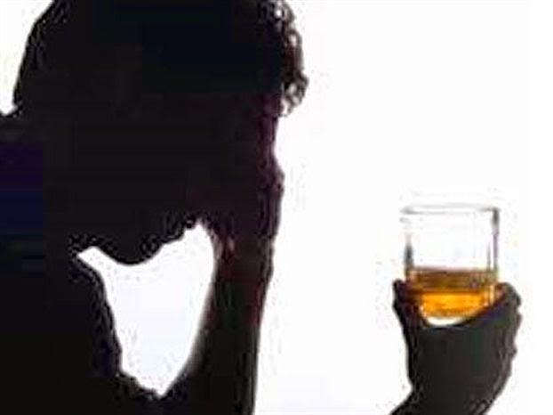 Αλκοόλ: 5 όργανα του σώματός μας τα οποία καταστρέφει.