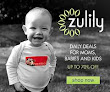 Zulily