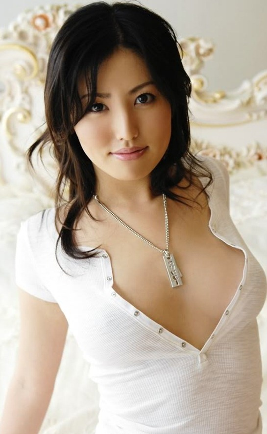 Takako Kitahara, Asian Girls, Hot Albums, Japanese Actress