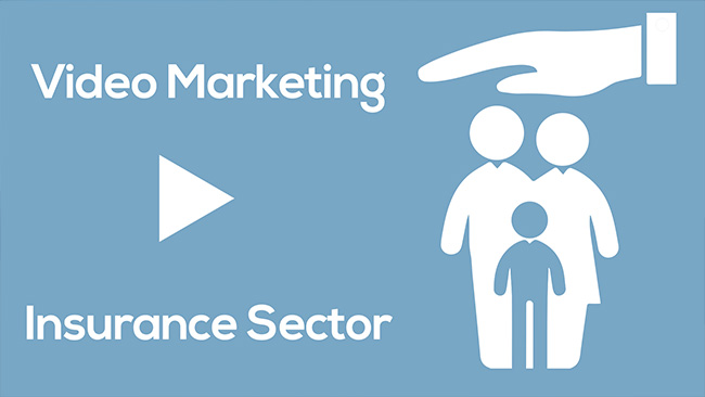 Top 5 Insurance Companies Succeed With Video Marketing