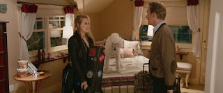 ricki and the flash-meryl streep-kevin kline