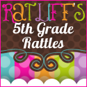 Ratliffs 5th Grade Rattles
