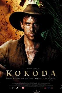 Kokoda (2006),filmeonline