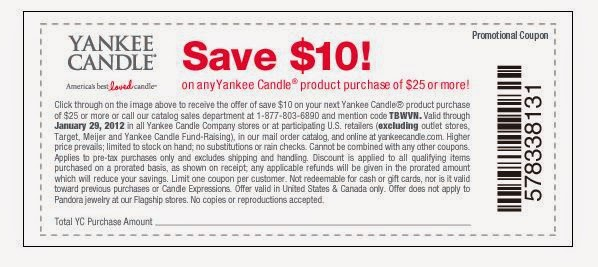 Homesick candles coupon code