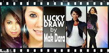Lucky Draw by Mak Dara