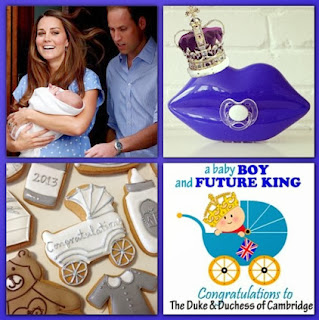 http://www.averysweetblog.com/2013/07/the-royal-baby-and-giving-birth.html