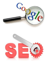 SEO Tool Google