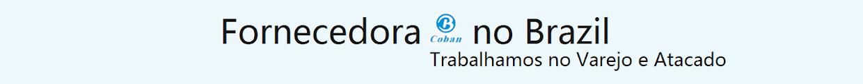 COBAN NO BRASIL Busca Smart FORNECEDORA DE RASTREADOR