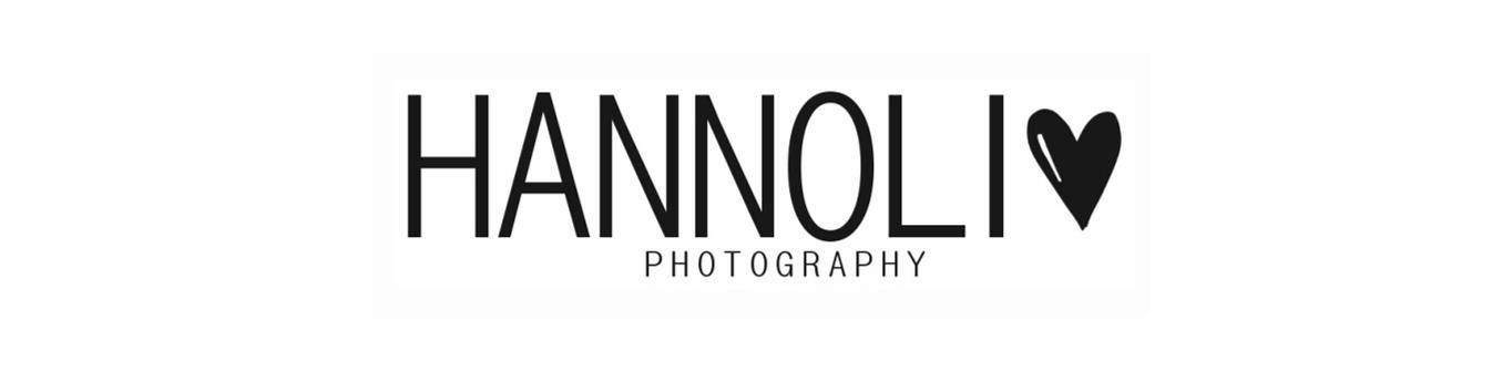 HannoliFoto
