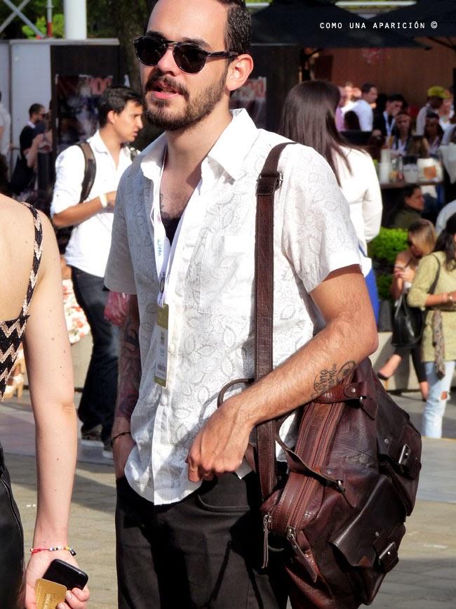 comounaparicion-street-style-moda-masculina-primavera-verano-medellin-colombiamoda-2014