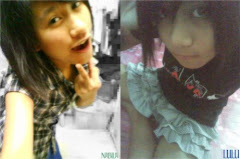 kami kembar :)