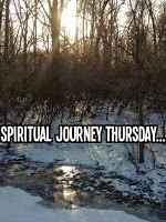 Spiritual Journey Blog hop button