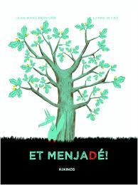http://www.casadellibro.com/libro-et-menjade/9788492750924/2101295