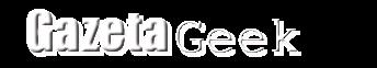 Gazeta Geek