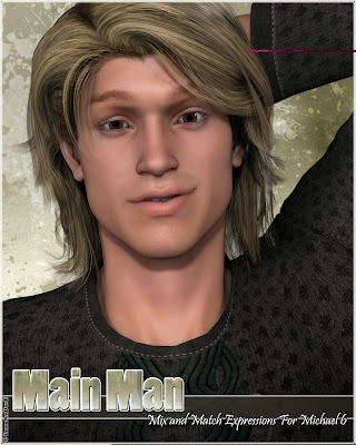 http://www.daz3d.com/main-man-mix-and-match-expressions-for-michael-6