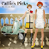 """Callie's Picks """"We are the Mods"""" released"""