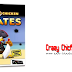 Crazy Chicken Pirates Free Download