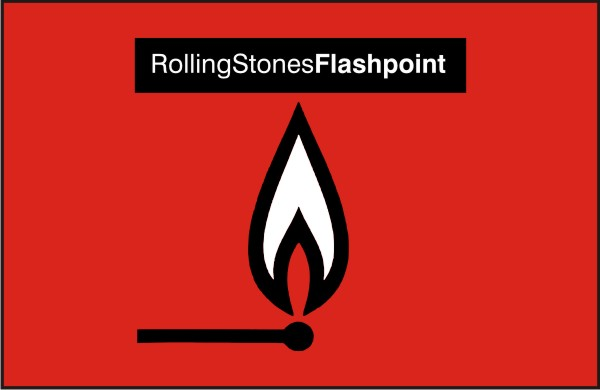 rolling_stones-flashpoint_front_vector