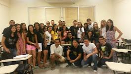 Pedagogia - 2013