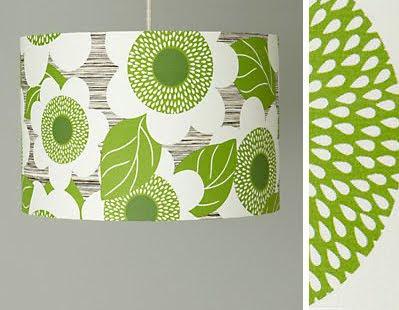 print & pattern: LIGHTING - bhs